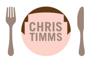 Chris_Logo