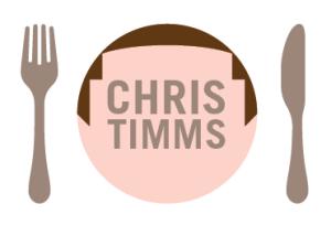 Chris_Logo
