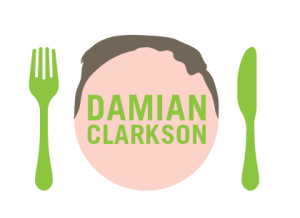 Damian_Logo