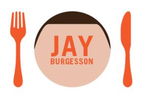 Jay_Logo